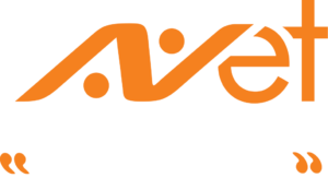 Logo Net Organisations