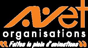 Logo Net Organisations