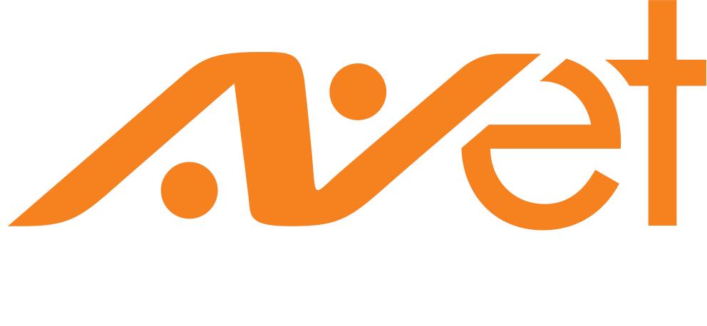 Net Organisations