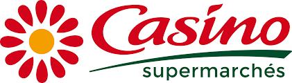 CE Casino