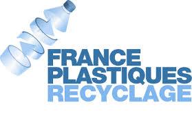 France Plastique Recyclage