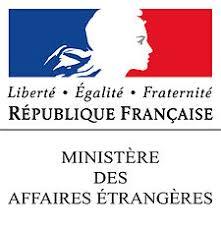 Ministère des Affaires Etrangères