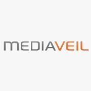mediaveil-squarelogo-1456399578610
